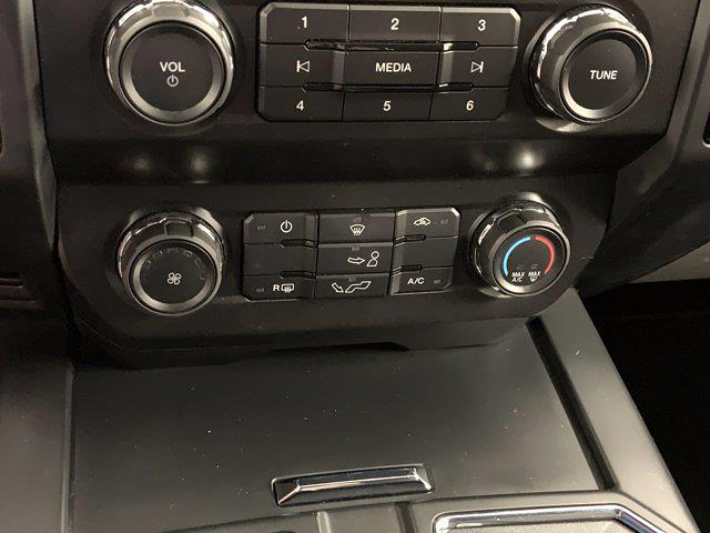 2019 F-150 SuperCrew Cab 4x4,  Pickup #W6342 - photo 21