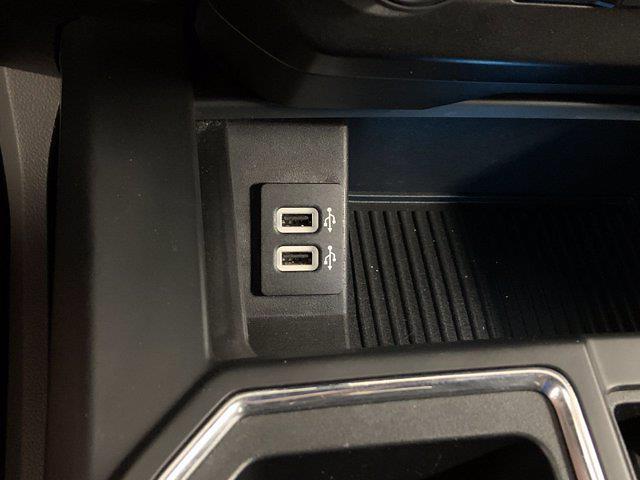 2019 Ford F-150 SuperCrew Cab 4x4, Pickup #W6342 - photo 22