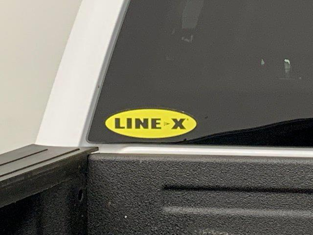 2019 Ford F-150 SuperCrew Cab 4x4, Pickup #W6342 - photo 29