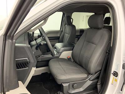 2019 Ford F-150 SuperCrew Cab 4x4, Pickup #W6342 - photo 7