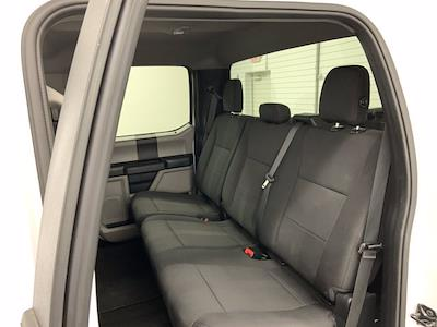 2019 Ford F-150 SuperCrew Cab 4x4, Pickup #W6342 - photo 9