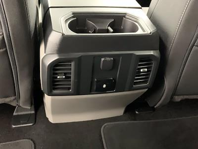 2019 F-150 SuperCrew Cab 4x4,  Pickup #W6342 - photo 12