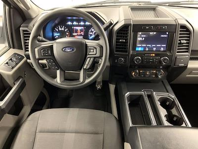 2019 Ford F-150 SuperCrew Cab 4x4, Pickup #W6342 - photo 13