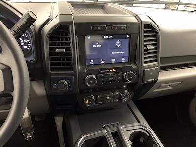 2019 F-150 SuperCrew Cab 4x4,  Pickup #W6342 - photo 18