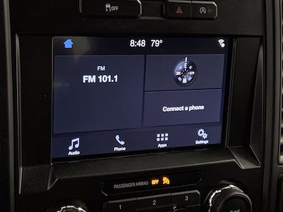 2019 Ford F-150 SuperCrew Cab 4x4, Pickup #W6342 - photo 19