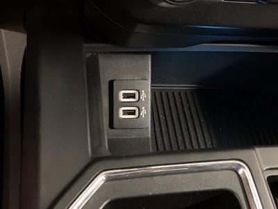 2019 F-150 SuperCrew Cab 4x4,  Pickup #W6342 - photo 23