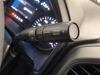 2019 F-150 SuperCrew Cab 4x4,  Pickup #W6342 - photo 24