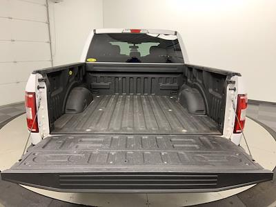 2019 Ford F-150 SuperCrew Cab 4x4, Pickup #W6342 - photo 28