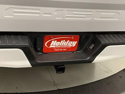 2019 F-150 SuperCrew Cab 4x4,  Pickup #W6342 - photo 31