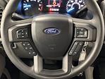 2019 Ford F-150 SuperCrew Cab 4x4, Pickup #W6342 - photo 14