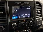 2019 Ford F-150 SuperCrew Cab 4x4, Pickup #W6342 - photo 18