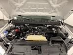 2019 F-150 SuperCrew Cab 4x4,  Pickup #W6342 - photo 27