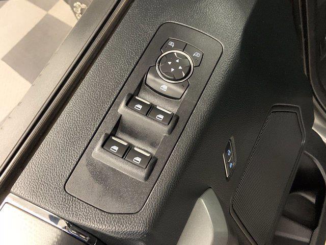 2016 Ford F-150 SuperCrew Cab 4x4, Pickup #W6348 - photo 12