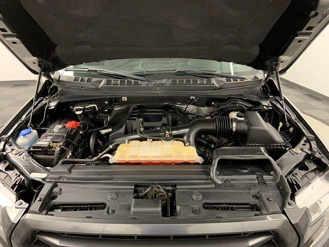 2016 Ford F-150 SuperCrew Cab 4x4, Pickup #W6348 - photo 31