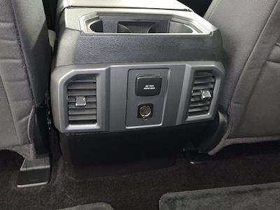 2016 Ford F-150 SuperCrew Cab 4x4, Pickup #W6348 - photo 16