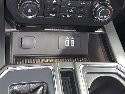 2016 Ford F-150 SuperCrew Cab 4x4, Pickup #W6348 - photo 27