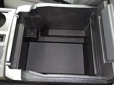 2016 Ford F-150 SuperCrew Cab 4x4, Pickup #W6348 - photo 29