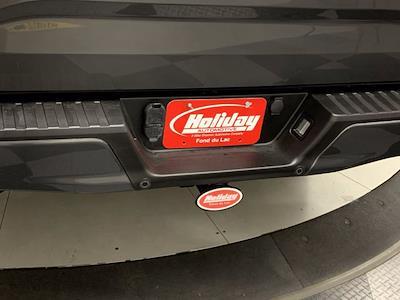 2016 Ford F-150 SuperCrew Cab 4x4, Pickup #W6348 - photo 35