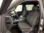 2016 Ford F-150 SuperCrew Cab 4x4, Pickup #W6348 - photo 13
