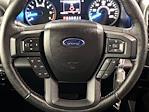 2016 Ford F-150 SuperCrew Cab 4x4, Pickup #W6348 - photo 18