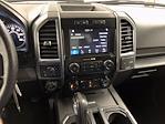2016 Ford F-150 SuperCrew Cab 4x4, Pickup #W6348 - photo 21