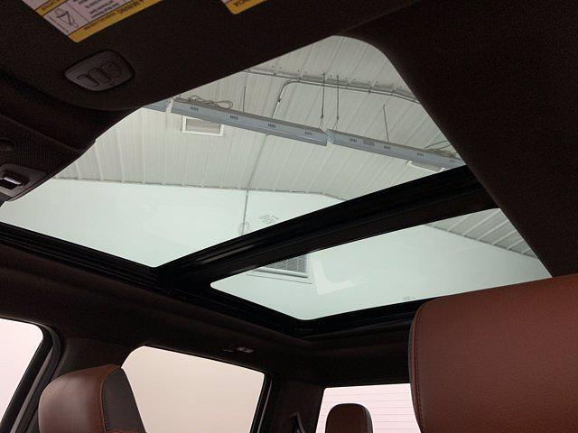 2018 Ford F-150 SuperCrew Cab 4x4, Pickup #W6349 - photo 8