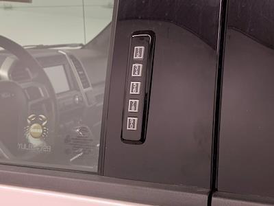 2018 Ford F-150 SuperCrew Cab 4x4, Pickup #W6349 - photo 10