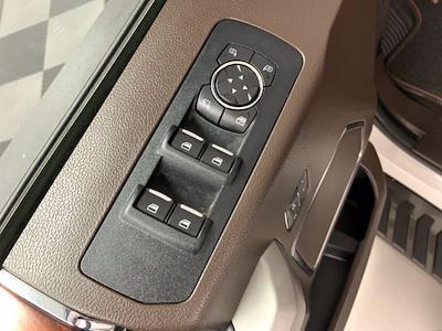 2018 Ford F-150 SuperCrew Cab 4x4, Pickup #W6349 - photo 12