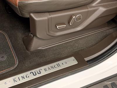2018 Ford F-150 SuperCrew Cab 4x4, Pickup #W6349 - photo 14