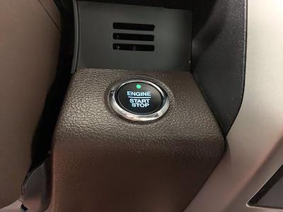 2018 Ford F-150 SuperCrew Cab 4x4, Pickup #W6349 - photo 25