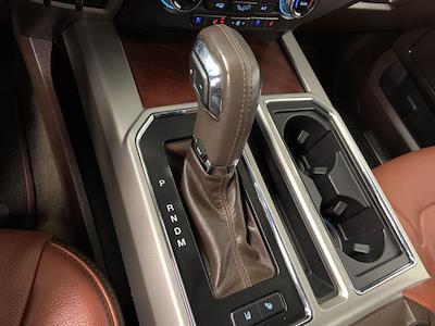 2018 Ford F-150 SuperCrew Cab 4x4, Pickup #W6349 - photo 30