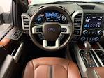 2018 Ford F-150 SuperCrew Cab 4x4, Pickup #W6349 - photo 17