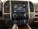 2018 Ford F-150 SuperCrew Cab 4x4, Pickup #W6349 - photo 21