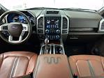2018 Ford F-150 SuperCrew Cab 4x4, Pickup #W6349 - photo 5