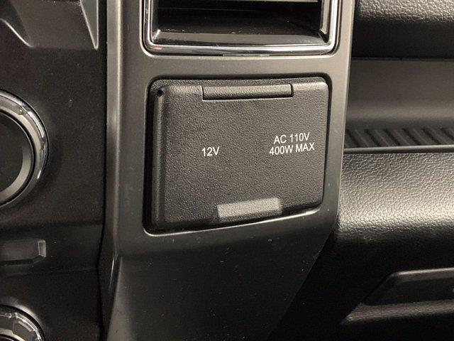 2018 Ford F-150 SuperCrew Cab 4x4, Pickup #W6350 - photo 24