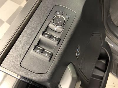 2018 Ford F-150 SuperCrew Cab 4x4, Pickup #W6350 - photo 10