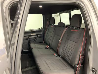 2018 Ford F-150 SuperCrew Cab 4x4, Pickup #W6350 - photo 13