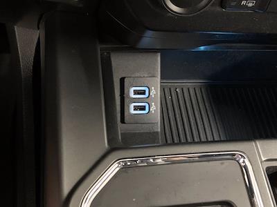 2018 Ford F-150 SuperCrew Cab 4x4, Pickup #W6350 - photo 25