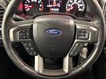 2018 Ford F-150 SuperCrew Cab 4x4, Pickup #W6350 - photo 16