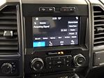 2018 Ford F-150 SuperCrew Cab 4x4, Pickup #W6350 - photo 20