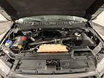 2018 Ford F-150 SuperCrew Cab 4x4, Pickup #W6350 - photo 29