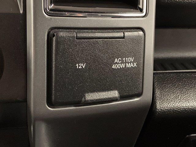 2018 Ford F-150 SuperCrew Cab 4x4, Pickup #W6351 - photo 25