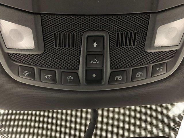 2018 Ford F-150 SuperCrew Cab 4x4, Pickup #W6351 - photo 29