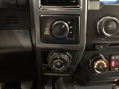 2018 Ford F-150 SuperCrew Cab 4x4, Pickup #W6351 - photo 19