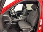 2018 Ford F-150 SuperCrew Cab 4x4, Pickup #W6351 - photo 12