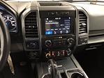 2018 Ford F-150 SuperCrew Cab 4x4, Pickup #W6351 - photo 20