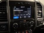 2018 Ford F-150 SuperCrew Cab 4x4, Pickup #W6351 - photo 21