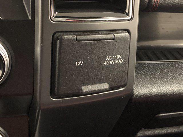 2019 F-150 SuperCrew Cab 4x4,  Pickup #W6352 - photo 29