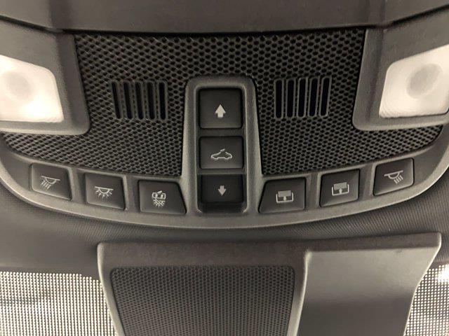 2019 F-150 SuperCrew Cab 4x4,  Pickup #W6352 - photo 33