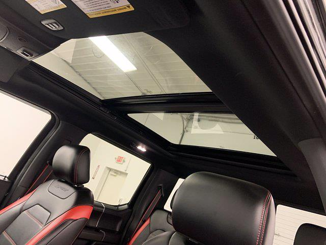 2019 F-150 SuperCrew Cab 4x4,  Pickup #W6352 - photo 4